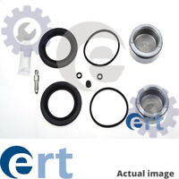 NEW BRAKE CALIPER REPAIR KIT FOR MERCEDES BENZ 8 W114 M 180 954 M 114 920 ERT