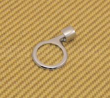 007-8972-049 Genuine Fender Stealth Bass Guitar String Retainer Eliminate Buzz
