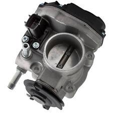 Throttle Body for Chevrolet Optra (J200) 96815480 96394330