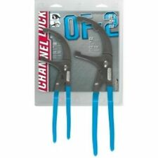 Channellock Pliers For Sale In Stock Ebay