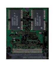 HP OmniBook 530 600 600C 600CT 8MB RAM Memory Module Expansion RARE