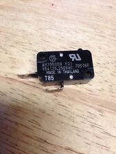Samsung Microwave Oven Micro-switch 46-6922863-3
