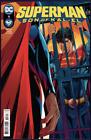 Superman Son of Kal-El #3 (2021) - NM - Tom Taylor - DC Comics