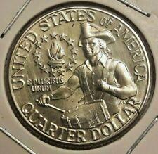 ===>>> $$ 1776-1976 D Quarter Dollar( 25¢) Washington  BiCentennial Coin <<<===
