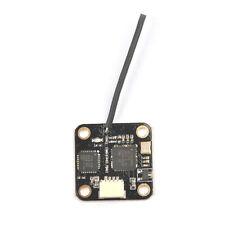 JMT Satellite Receiver for JR DSM2 DSMX Remote Control DIY RC Racing Drone F3