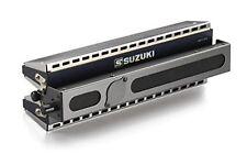 Suzuki Double Bass Harmonica Microphone for SDB-39 HMB-1 F/S w/Tracking# Japan