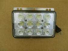 Led Headlight For White Light 2 135 2 155 2 180 2 50 2 60 2 70 2 85 2 88