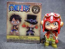 Mystery Minis One Piece NEW * Usopp * 1/12 Funko Figure Anime Manga
