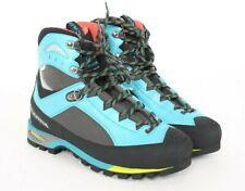 Scarpa Charmoz Mountaineering Boot - Women's,41.0 /53500/