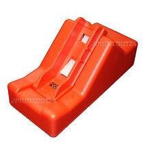 CHIP RESETTER für CANON PIXMA PGI 520 BK CLI 521 MP 540 550 560 620 630 638 640