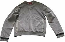 Paul Smith RED EAR Crew Neck Sweater Top Size L