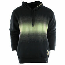 Nike sz 2XL Air Jordan Jumpman AJ 13 Fleece Men's Pullover Hoodie 833937 010 NEW
