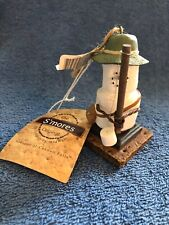 Midwest Cannon Falls Original S'mores Fisherman