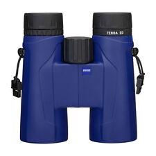 Waterproof ZEISS Binoculars