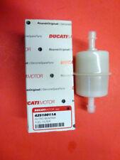Ducati Fuel Filter 42510011A