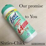 Sixties_Chick s Variety Store