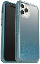 OtterBox Symmetry Series Ombre Case for iPhone 11 PRO - We'll Call Blue