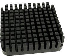 """NEMCO PUSH BLOCK, 3/8"""", MONSTER FRY KUTTER Model 56418"""