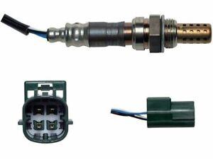 Downstream Oxygen Sensor For 2004-2006 Nissan Sentra 2005 R475SR