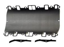 Rover V8 Composite Inlet Manifold Valley Gasket & 2 Seals - LKJ500020 ERR7283