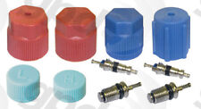 A/C Service Valve Core   Global Parts Distributors   1311575