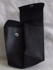 "Canon Flash Pouch Case/Storage Bag: 4X3X2""   Japan 199a"