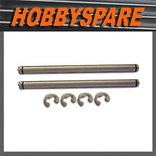 SMARTECH 054034 FRONT UPPER SUSPENSION HINGE PIN / A-ARM PIN 1/5 SCALE RC