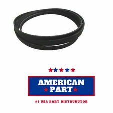 For Whirlpool Maytag Dryer Replacement Drum Drive Belt Pm-P47-470 Pm-Ps11757533