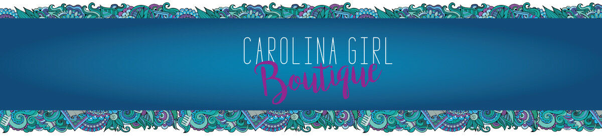 Carolina Girl Boutique