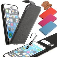 Patterned Mobile Phone Cases, Covers & Skins for iPhone 6 Plus with Card Pocket