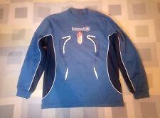 Sudadera Granada CF oficial
