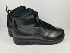 3dd23f9c945 Nike Uptempo Athletic Shoes for Men for sale
