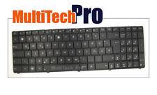 Org. DE Tastatur Asus Pro7BSM X75VD X75A F75A F75V F75VB F75VC F75VD Serien