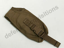 NEW US Military Allied Industries Sabre Radio Pouch Coyote