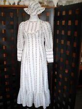 b2c46d726ffb9 Women's Civil War Dress Costumes for sale | eBay