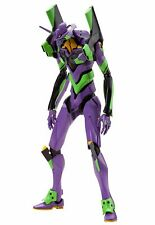 Neon Genesis Evangelion Plastic Model Kit Eva Unit 01 19 cm  ( Kotobukiya )