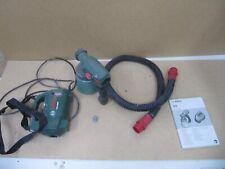 Bosch DIY PFS 2000 Elektro-Farbsprühsystem 440W Facture V10756