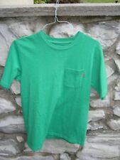 a7d7d901783f Short Sleeve Basic Tee Regular Supreme M T-Shirts for Men for sale ...