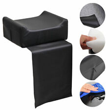 Child Booster Seat Cushion Kid Barber Styling Chair Beauty Salon Spa Equipment