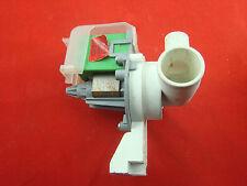 Lye Pump Drain Pump for waschmaschineaskoll 129040071 290867 #kp-1714