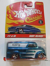Mattel Hot Wheels Monster Jam Truck 1:64 Scale Diecast - 21572