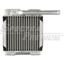NORS 94572 Heater Core fits 1968  - 1979 Ford Bronco F150 F250 F350 w/out AC