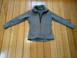 Macpac jacket Women's size small