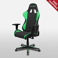 DXRacer Office Computer Ergonomic Gaming Chair FH11/NE Comfortable Desk Chairs