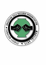 SELF DEFENSE/ DEFENCE ONLINE HOME STUDY COURSE incl. CERTIFICATES