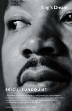 Icons of America: King's Dream : The Legacy of Martin Luther King's I Have a...