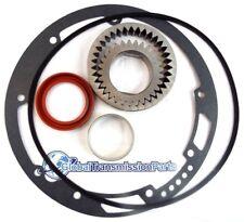 Ford C6 Transmission Pump Master Repair Seal Kit w/ Gear Set 1966-1996