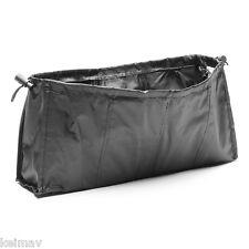Kangaroo Keeper Bag Organizer Set of 2 (Black)