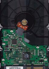 Seagate Samsung  STSHD502HI 500Gb SATA p/n 48931A42AA35H7 A3-10