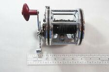 Immec 150D Sea/Ocean Fishing Reel, Made In Japan, Free 2-3 Day Shipping